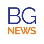 Redazione Bergamonews