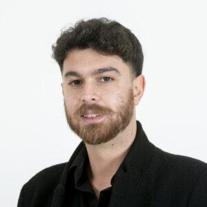Fabio Viganò