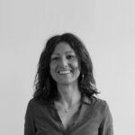 Manuela Bergamonti